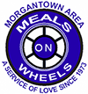 Morgantown Area Meals on Wheels
